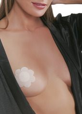 Fashion Forms - Breast Petals