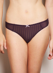 Thongs - Marlyta Thong