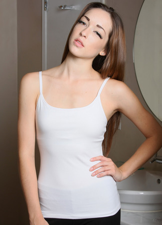 Padded Camisole