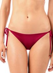 Bikini - Envy String Bikini Bottom
