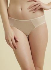 Panties - Lisa Thong