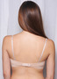 Lul05m-back-nude