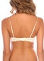 1148_cream_bralette_highres_cropped