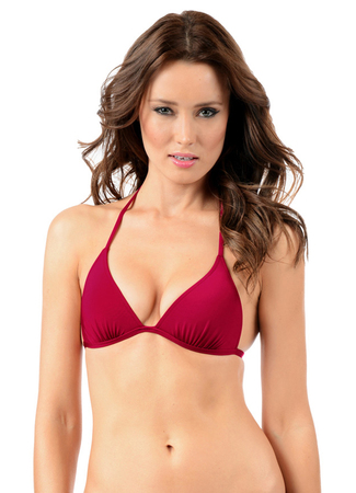 Envy Push-up String Bikini